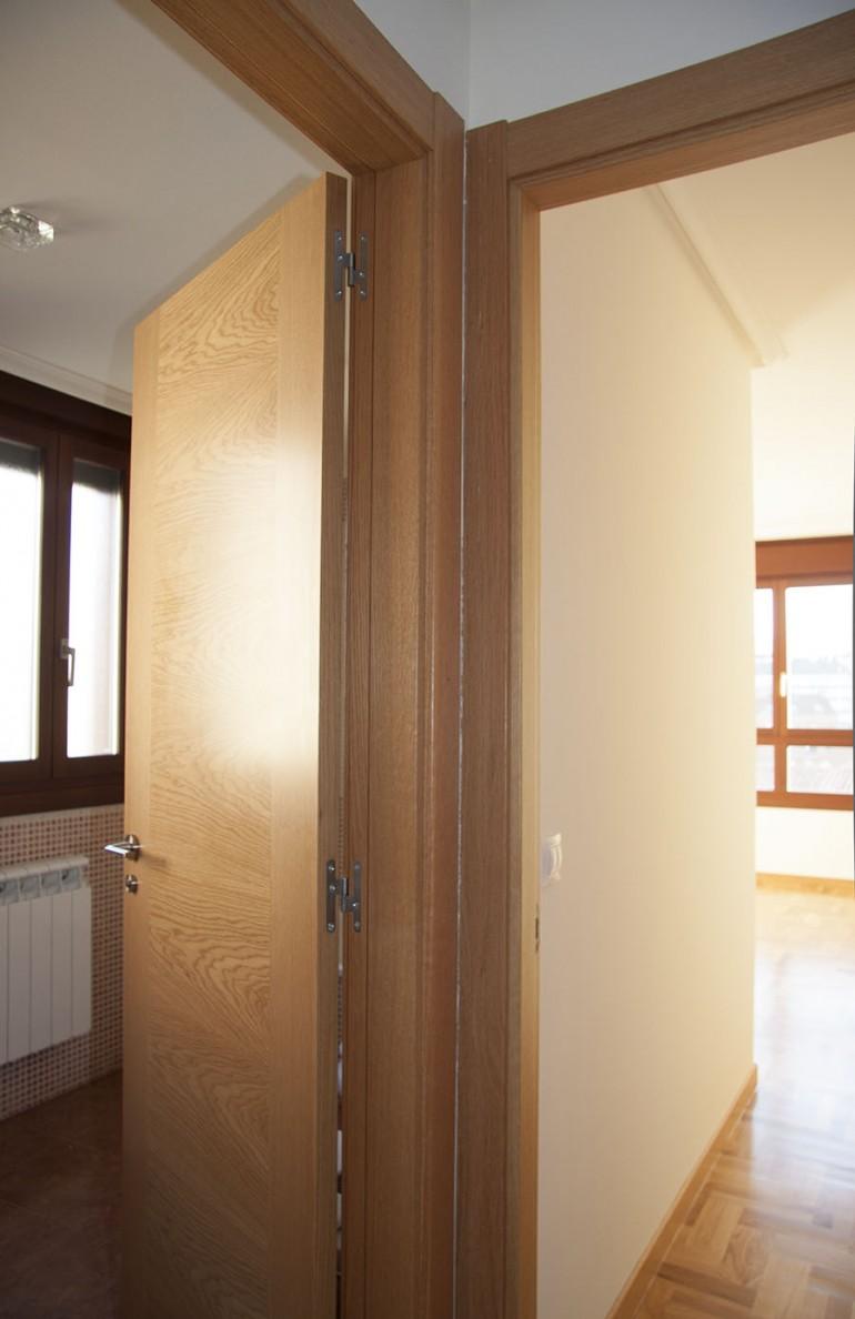 habitacion_y_baño