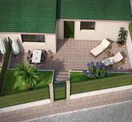 terraza traseragres2
