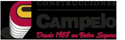 Construcciones Campelo S.A.